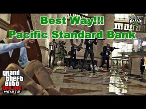gta 5 bureau heist best approach gta v heist guide the
