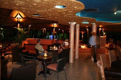 the aquarium restaurant st george s restaurant reviews