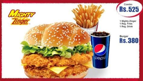 Boat Basin Breakfast Timings by Kfc North Nazimabad Restaurant In Karachi Menu Timings