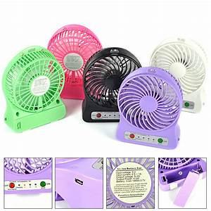 Mini Ventilateur De Poche : achetez en gros mini ventilateur de poche en ligne des ~ Dailycaller-alerts.com Idées de Décoration