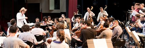 orchestra siege social publication dans la dernière brochure d insula orchestra