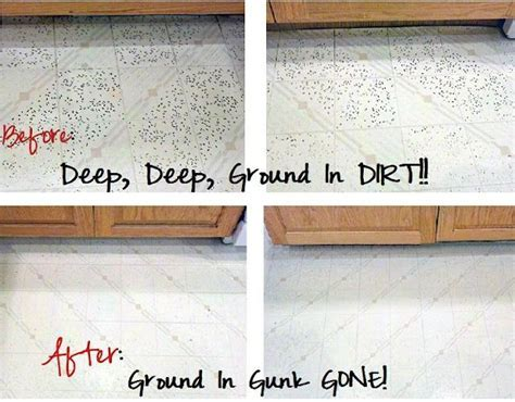 Best 25  Linoleum cleaner ideas on Pinterest   Linoleum