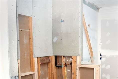 What Is Cement Backer Board and How Is It Used?