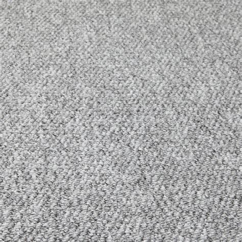 Grey Bedroom Carpet Uk by Light Gray Carpet Architecture Living Room Lowes Grey