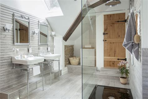 loft bathroom ideas loft conversion ideas