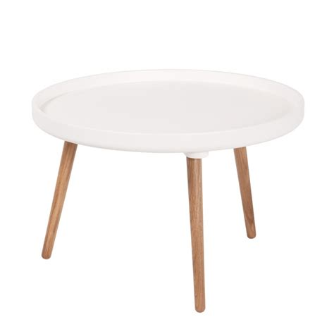 table ronde cuisine conforama table ronde blanche conforama cheap design table cuisine