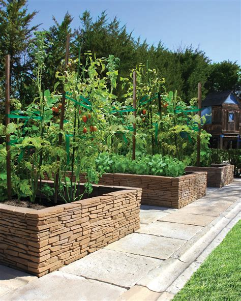 garden beds ideas awesome raised vegetable garden design decorating ideas