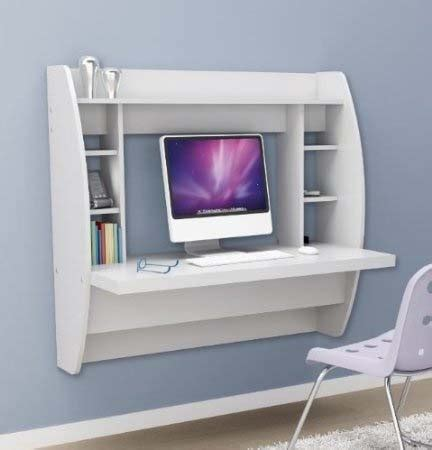 desk ideas for small rooms awesome desk design for small space homesfeed