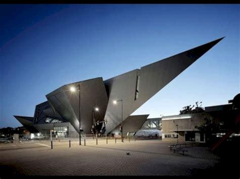 amazing modern architecture buildings amazing modern