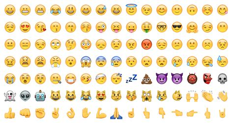 emojis for iphone 3 reasons to say yes to a solid state drive told