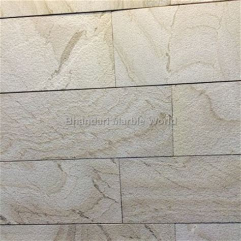 Elevation Stone   Best Italian Marble