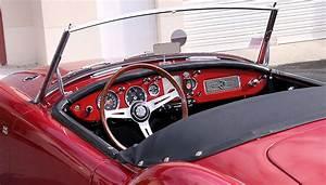 Voitures De Collection à Vendre : voiture ancienne cabriolet a vendre doccas voiture ~ Maxctalentgroup.com Avis de Voitures