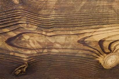 Wood Android Texture Oak Board Dark Brown