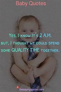 500+ Inspiratio... Perfect Baby Girl Quotes