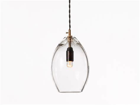 Buy The Northern Unika Pendant Light
