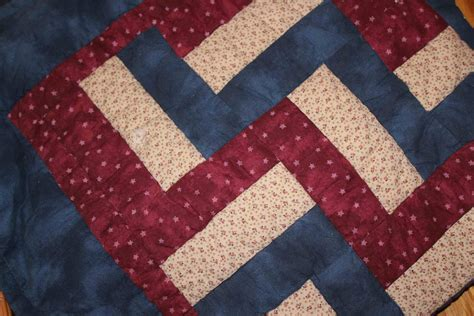stitch in the ditch quilting quilting is my therapy stitch in the ditch quilting is