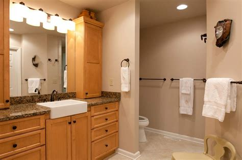 Ideas For Remodeling A Small Bathroom by Bathroom Remodeling Pictures Bathroom Bathroom Remodel