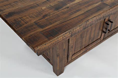 kitchen table with storage base jofran calvin convertible high low table with storage base