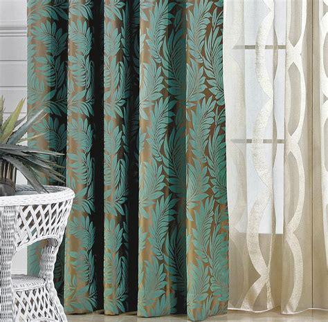 Curtain Sale