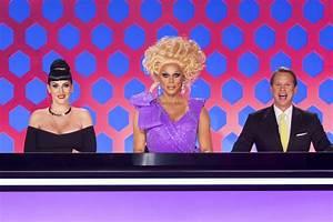 RuPaul's Drag Race Renewed for Season 9 - Today's News ...