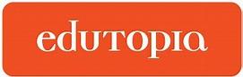 edutopia logo - Teaching for Change : Teaching for Change