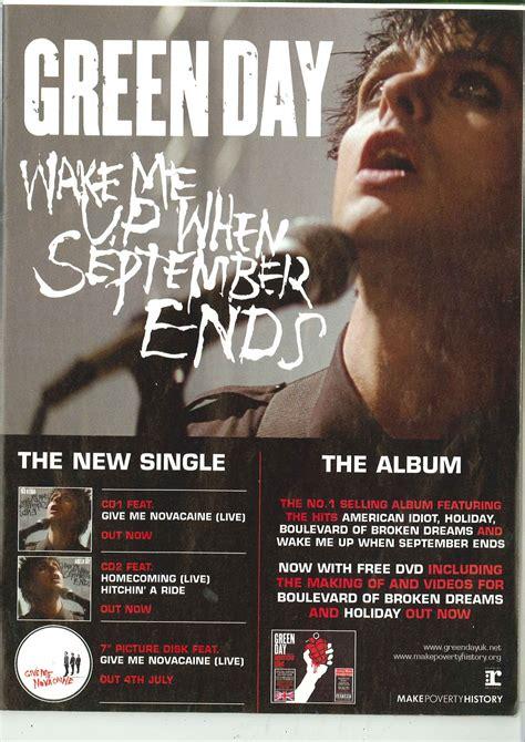 S1-16 Music Video 2012: Magazine Advert Research
