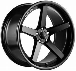 Entraxe Golf 6 : jantes alu stance wheels sc 5ive full black pour volkswagen golf 6 moins ch res chez auto look ~ Medecine-chirurgie-esthetiques.com Avis de Voitures
