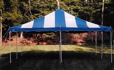 canopies rental philadelphia canopies rental bucks county tents  wwwtents eventscom