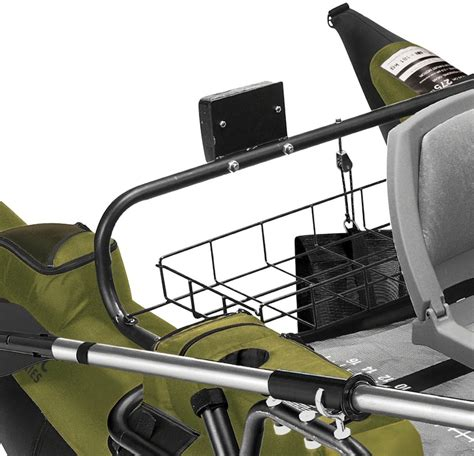 Classic Accessories Colorado Xt Inflatable Pontoon Boat by Classic Accessories Colorado Boat Review