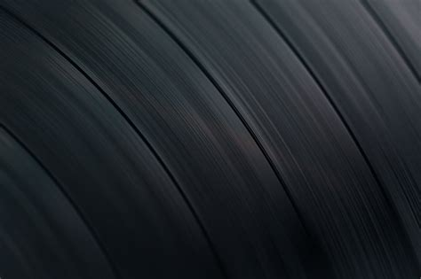 vinyl record spinning hd abstract  wallpapers images