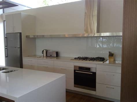 ikea bathroom renovation cost coloured glass kitchen splashbacks in perth perth city glass
