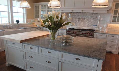 home depot kitchen islands kitchen backsplash with black pearl quartz counter tops