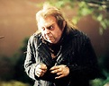 Timothy Spall Debuts Impressive Weight Loss: Before-and ...