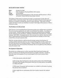 Statistics Assignment Help Proposing A Solution Essay Topic Ideas Thesis Statement About Roommates  Cheap Thesis Proposal Editing Sites Gb Cheap Book Reports also Buy This Report Proposing A Solution Essay Topic Ideas Popular Blog Post Ghostwriter  Good Science Essay Topics