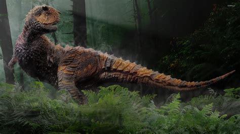 dinosaur wallpaper   awesome high