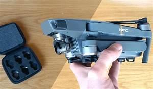 Test Drohnen Mit Kamera 2018 : nd filter test mit dem dji mavic pro testbericht bild ~ Kayakingforconservation.com Haus und Dekorationen