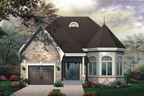 victorian bungalow european house plans home design dd