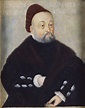 Henry the Middle, Duke of Brunswick-Lüneburg - Wikipedia