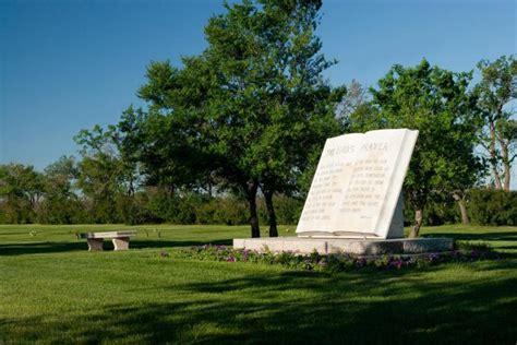 chapel lawn memorial gardens funeral home winnipeg mb