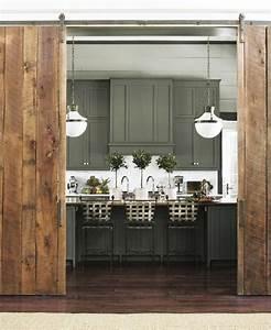 Schiebetür Glas Küche : schiebet r holz ~ Sanjose-hotels-ca.com Haus und Dekorationen
