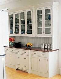 free kitchen cabinets 15 best Free standing kitchen cabinets images on Pinterest ...