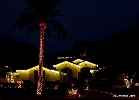 we hang christmas lights phoenix desert ridge christmas light installers in phoenix area