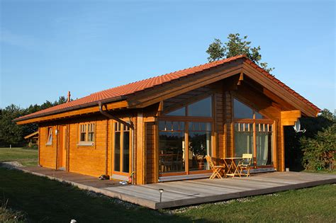 Tiny Häuser Bayern by Holzh 228 User Holzhaus Blockh 228 User Blockhaus Nordic Haus