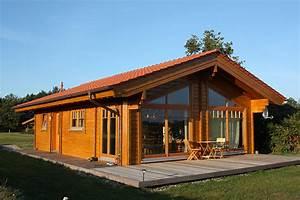 Kanadische Blockhäuser Preise : holzh user holzhaus blockh user blockhaus nordic haus ~ Whattoseeinmadrid.com Haus und Dekorationen