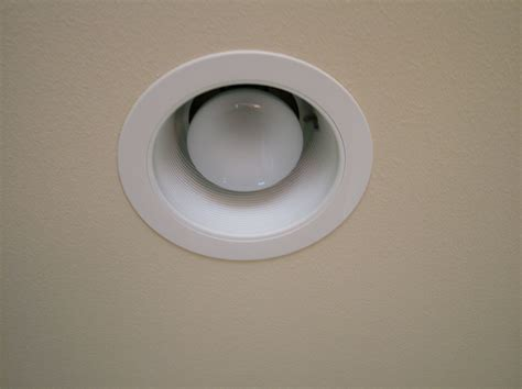 which recessed lights are best recessed lighting can 93 led can light retrofit indoor