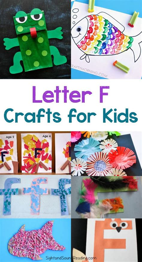 best 25 letter f craft ideas on letter f 490 | 6e638e32dcb25c3c552aac0b687d056f
