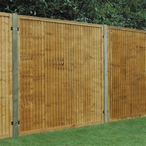 privacy fencing ideas pinterest the world s catalog of ideas