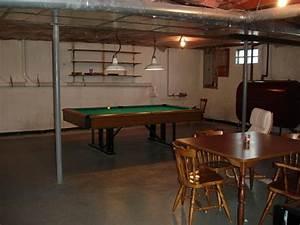Basement inexpensive basement finishing ideas how much for Inexpensive basement finishing ideas