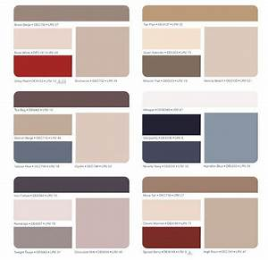 1000 Ideas About Paint Color Chart On Pinterest Paint