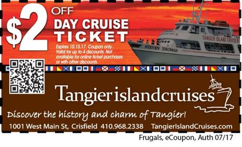 Spirit Chicago Boat Cruise Coupons by Best 25 Cruise Tickets Ideas On Pinterest Disney